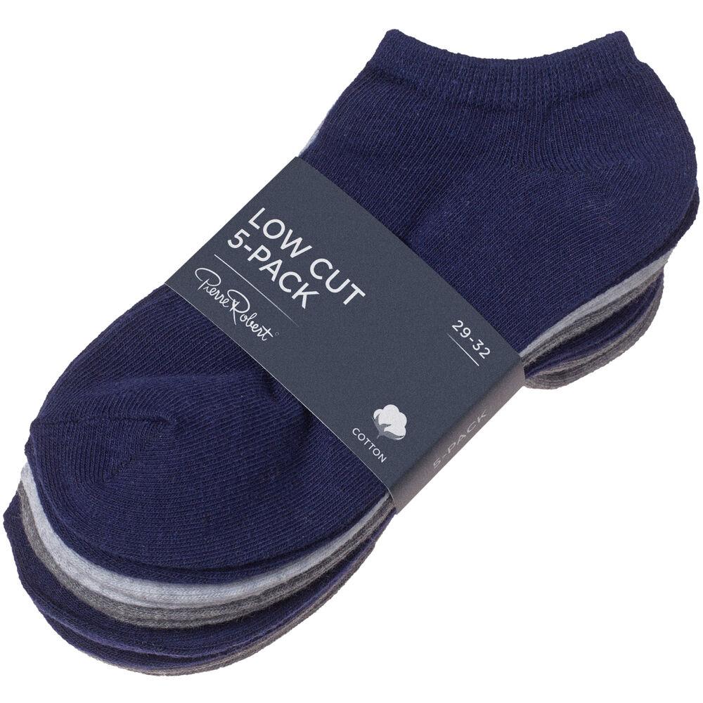sokker som ikke synes