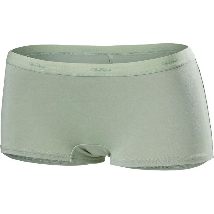 Shop The Look. Snabbvy · Trosor boxer ekologisk bomull dam 4ee77eb4e944c