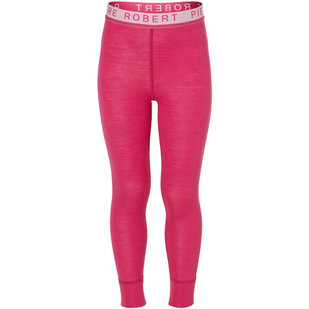 Ull longs, strong pink, hi-res