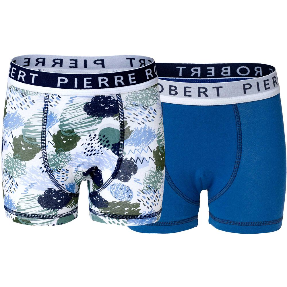 Boxershorts for barn