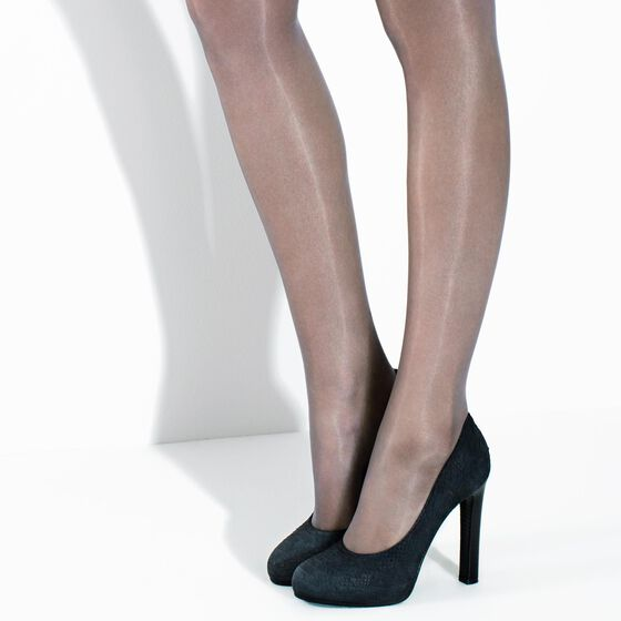 Tights Limited Edition, , hi-res