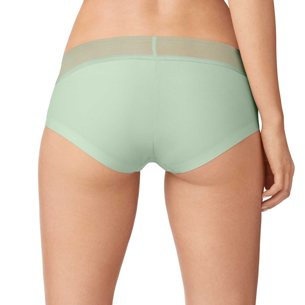 Inv. Micro Hipster - Limited Edition, mint green, hi-res